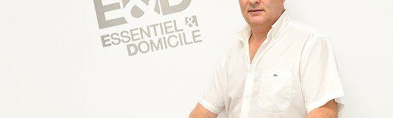 Interview avec René, Franchisé Rennes Ouest : St Grégoire-Betton-Pace
