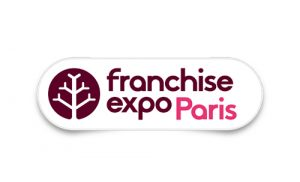 salon-franchise-paris