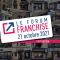 forum-franchise